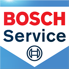 Uysallar Oto Bosch Car Service